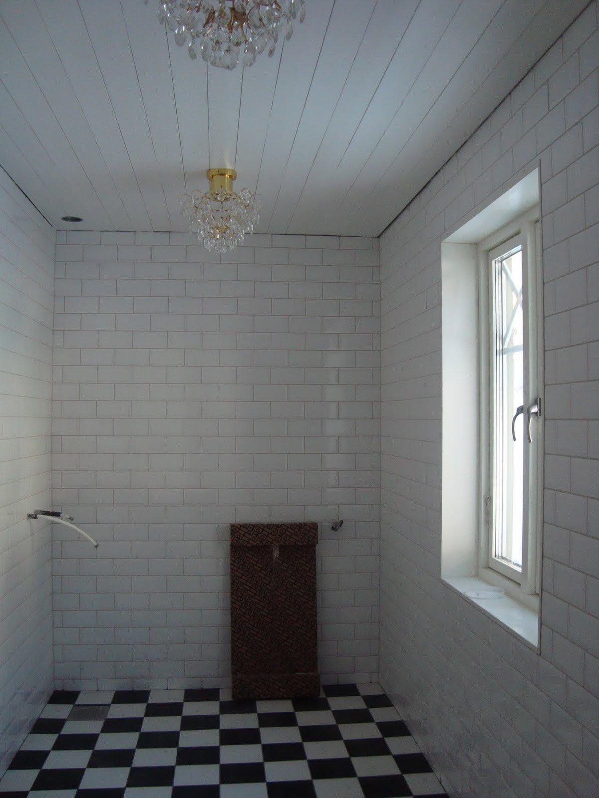 Claras hem pÅ byvÄgen : december 2010