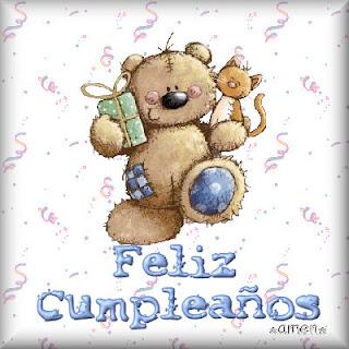 Kytana,Feliz Cumpleaños FELIZ+CUMPLEA%C3%91OS2