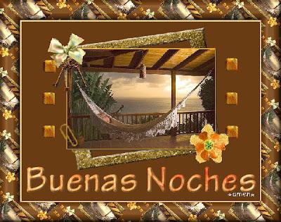 EL HILO DE LOS AMIGUETES IV - Página 2 EXTRAS41.BUENAS+NOCHES