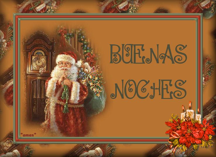 Buenos Días, Tardes, Noches DICIEMBRE 2014  NAVIDAD1.BUENAS%2BNOCHES