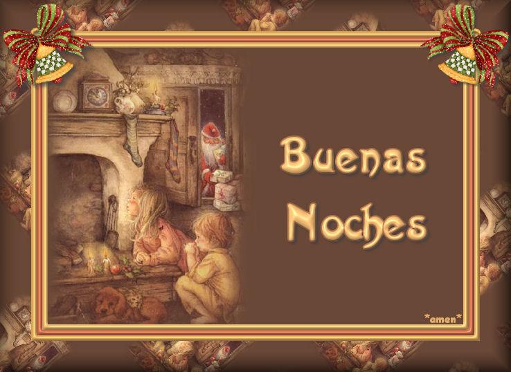 Buenos Días, Tardes, Noches 27 Diciembre 2012 NAVIDAD6.BUENAS%2BNOCHES