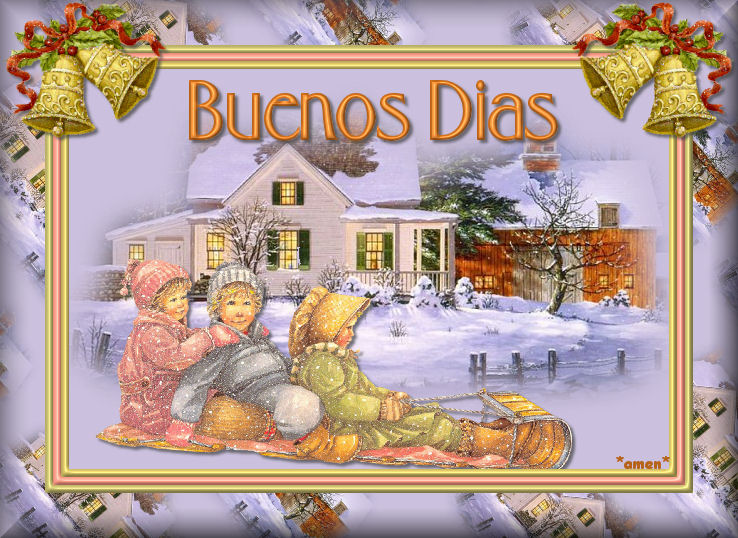 Buenos Días, Tardes, Noches 11 Diciembre 2012 NAVIDAD4.BUENOS%2BDIAS