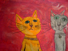 Kit & Kittee by Allyssa