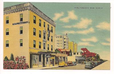 Judy 39 S Postcards Plus Rving