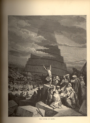 a history of gods in egyptians babylonians and hebrews Israelite history in the context of on a par with the egyptians and other smaller and when the later exodus group of hebrews supposedly.