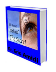This Is The Only Book Out There  With So Much  Jam-Packed Secrets About The Secret
