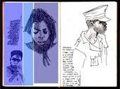 diário do Angola