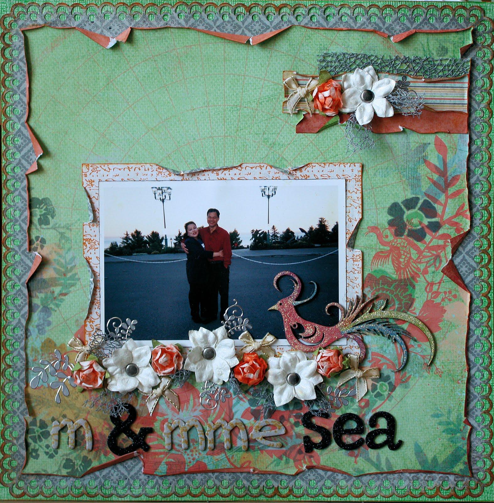http://2.bp.blogspot.com/_AkQ43Eh7eLM/TGsTEP_UNII/AAAAAAAAB7w/N0uTRZzeP0w/s1600/m+et+mme+sea.jpg