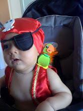 Pirata da hora
