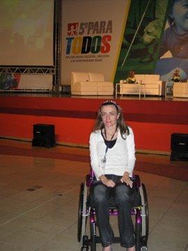 SANTOS - 2008 TATIANA SARTORI