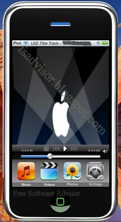 skin for windows media player free