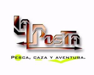 """""""La Posta"""""""