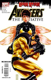 http://2.bp.blogspot.com/_AkpxeMFvhEI/SXTKTYXCjwI/AAAAAAAAD4U/mqrfLYGSeTE/s320/avengers_the_initiative_20.jpg