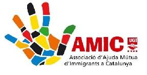 AMIC. III CONGRÉS DE LA IMMIGRACIÓ A CATALUNYA