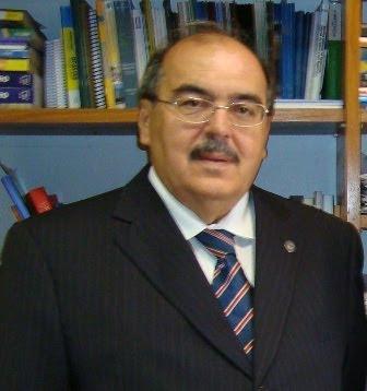Deputado Antonio Passos concede entrevista nesta sexta na FM PRINCESA 99,3