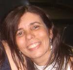 Rita Libório (Liborete)
