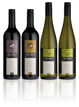 Karra Yerta Wines