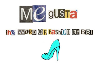 Fashion World Codes