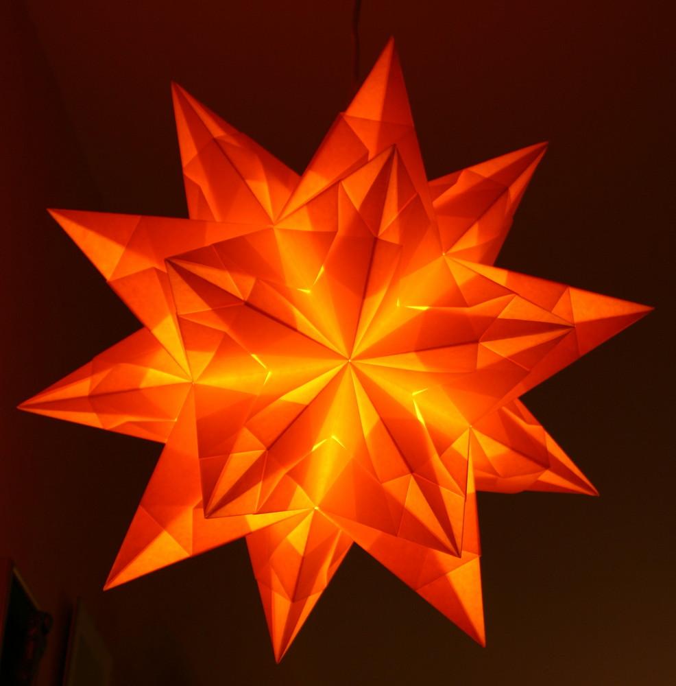 o que 201 meu 201 nosso origami estrela star bascetta