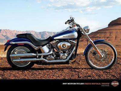 Harley Davidson Motorcycleclass=Harley Davidson Motorcycle