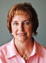 Carol L Judd
