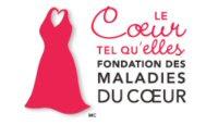 Blogueuse officielle francophone 2009