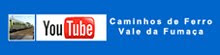 CANAL YOUTUBE