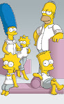 The Simpsonss