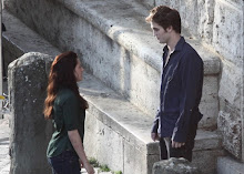 New Moon Moive Pic of the Day