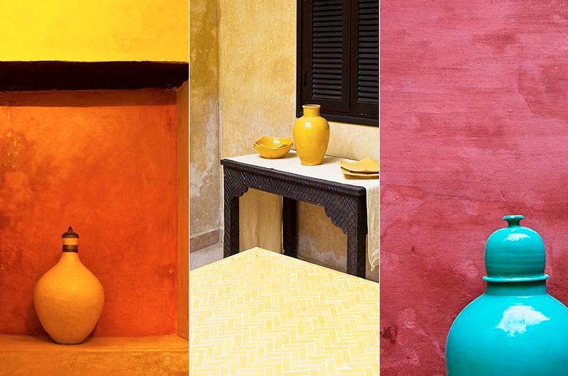 decoracao de interiores estilo marroquino : decoracao de interiores estilo marroquino:Blog Sin Dioses Enero 2011