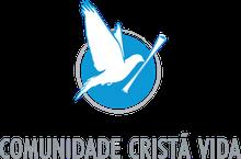 Seja Bem-Vindo ao Blog Oficial da CCV Elisa Maria