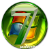Windows 7 Loader v1.7.7 (REPACK) (x86 & x64) By Daz