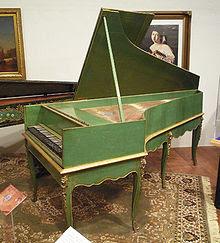 CLASIC PIANO