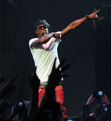 lil wayne quotes images. lil wayne quotes and sayings.