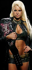 Diva's Champion