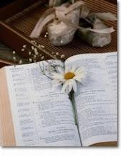 อ่านพระคริสตธรรมคัมภีร์