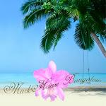 Markhouse Bungalow Kood Island Trat Thailand