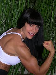 Loretta Lean