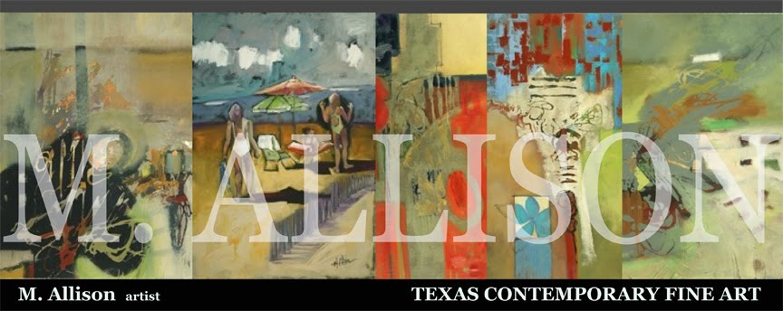 M. Allison Fine Art