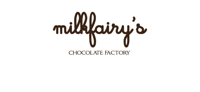MILKFAIRY&#39;S CHOCOLATE FACTORY