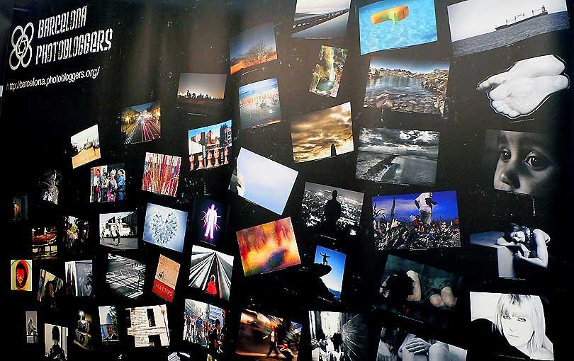 barcelona photobloggers sonimag foto fotografies fotografias fotografs fotografos photo photograf exposicio exposicion expuesto