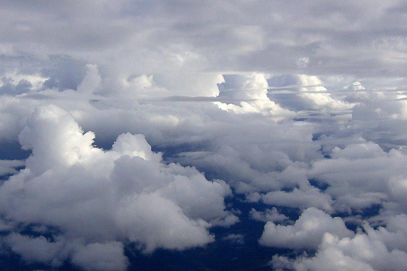 flying sky volar volando nubes nuvols cel cielo clouds flay