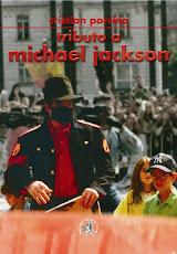 """""""Tributo a Michael Jackson"""" - Edizioni Libreria Croce (2009)"""