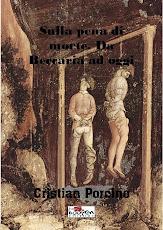 """""""Sulla pena di morte. Da Beccaria ad oggi""""-  The Boopen Editore (2010)"""