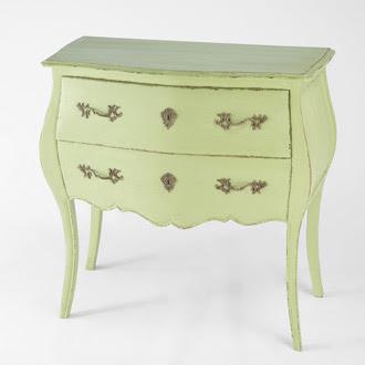 blog deco tendance decoration design idees et conseils deco pour la maison by dzid dco mai. Black Bedroom Furniture Sets. Home Design Ideas
