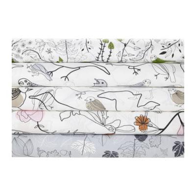 Blog deco tendance decoration design idees et conseils for Tissu canape au metre
