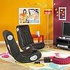 fauteuil avec enceinte Funny chez delamaison