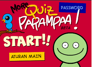 http://2.bp.blogspot.com/_Amf2LKfPm-g/S7nZAf2pTWI/AAAAAAAAAgE/hUU4jo-7IKE/s1600/Kuis-Parampaa-Session-2.png