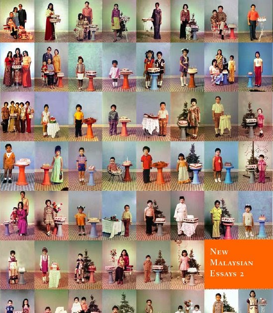 national culture of malaysia essay Five cross cultural values in malaysia  hofstede's framework for assessing cultures provides five value dimensions of national culture which  management essay.