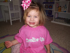Carolina Girl...